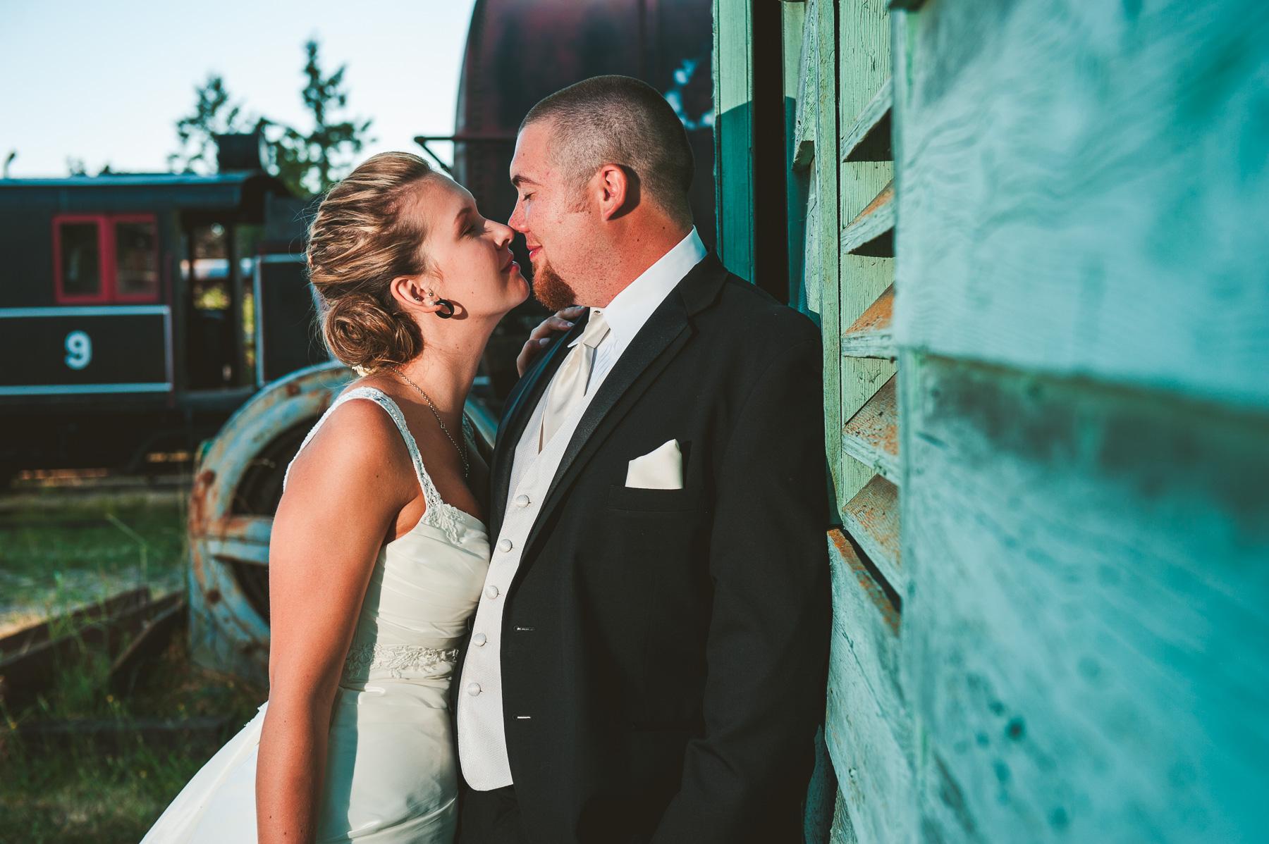 Victoria-BC-Wedding-Photography-36.jpg