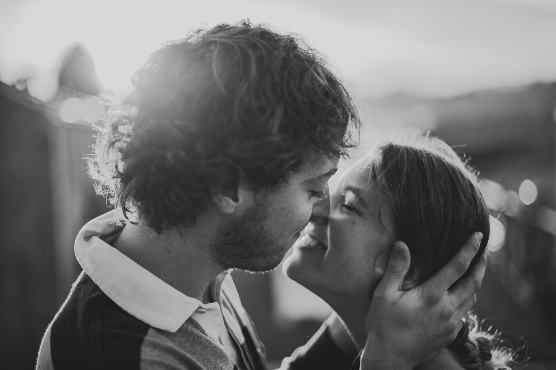 Victoria-BC-Wedding-Photography-38.jpg