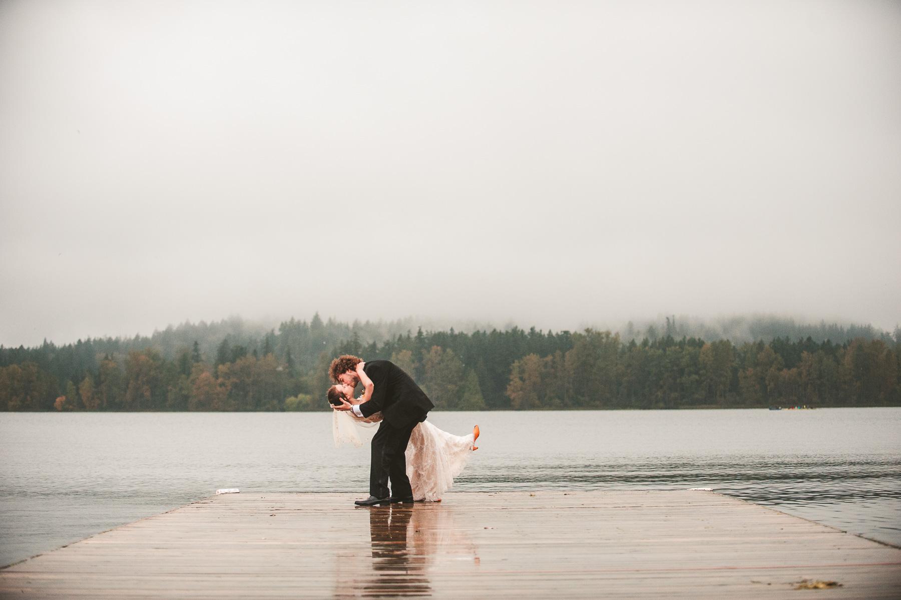 Victoria-BC-Wedding-Photography-42.jpg