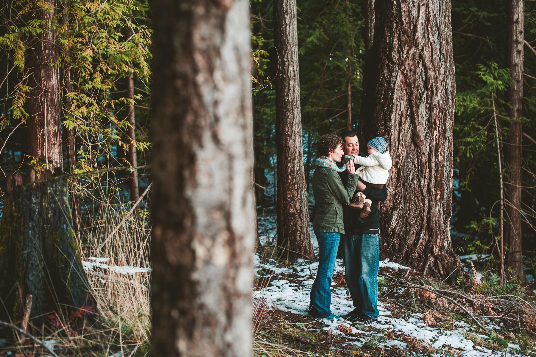 Victoria-BC-Wedding-Photography-43.jpg