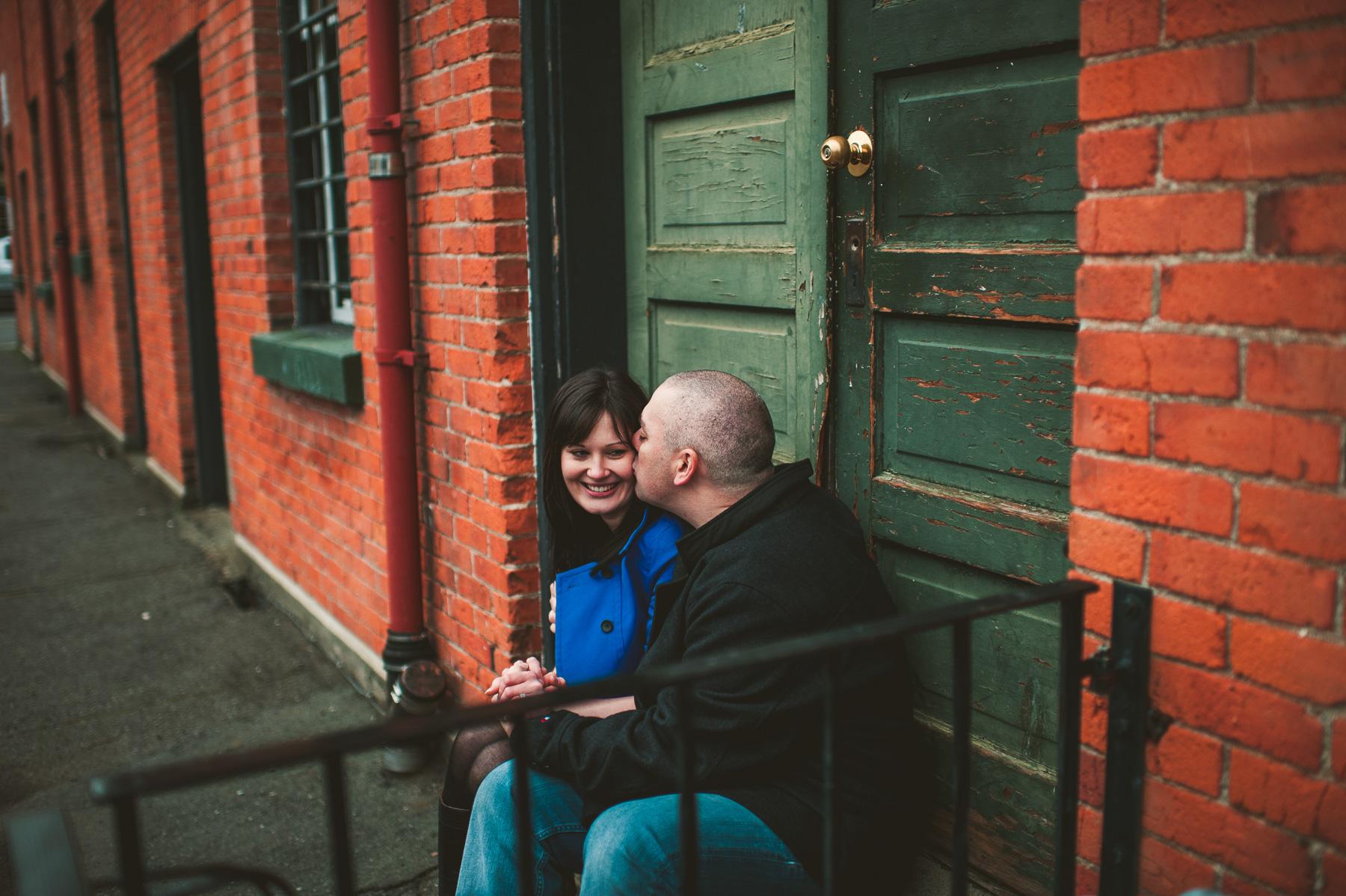 Victoria-BC-Wedding-Photography-46.jpg
