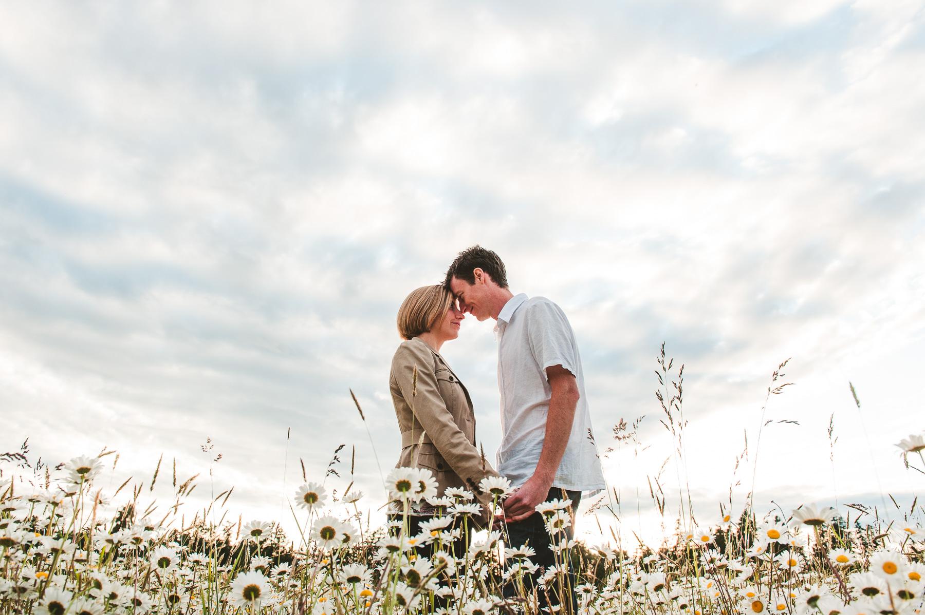 Victoria-BC-Wedding-Photography-49.jpg