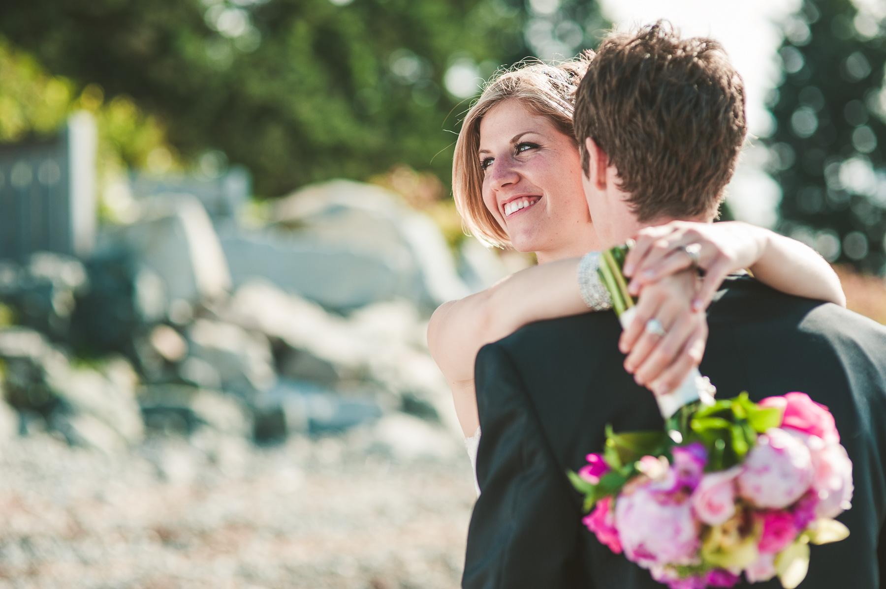 Victoria-BC-Wedding-Photography-52.jpg