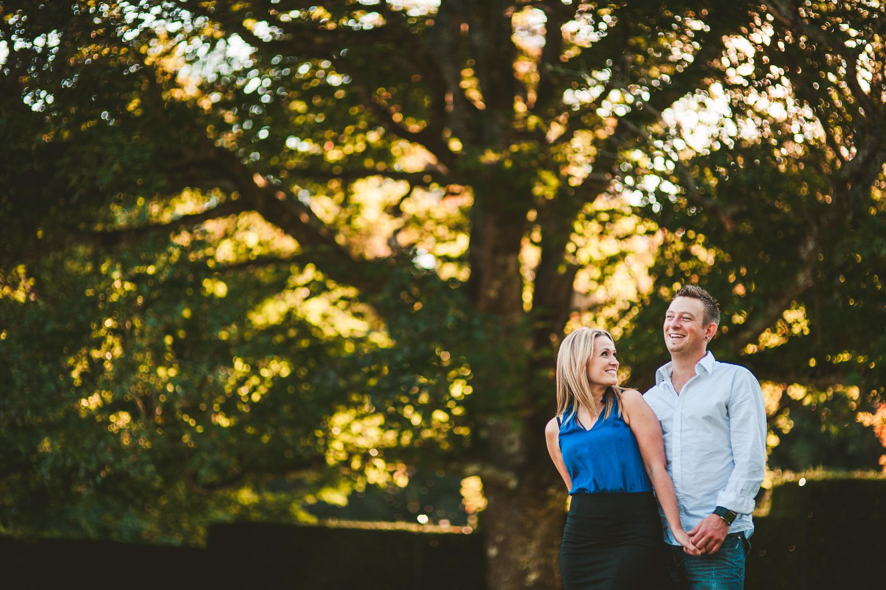 Victoria-BC-Wedding-Photography-53.jpg