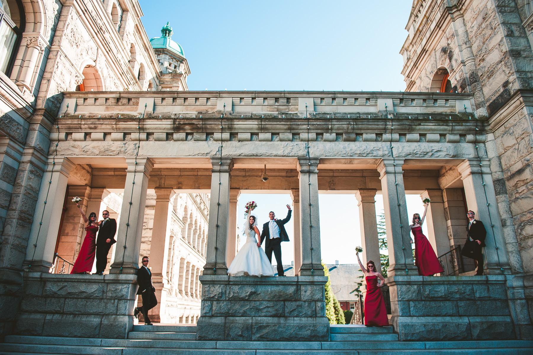Victoria-BC-Wedding-Photography-57.jpg
