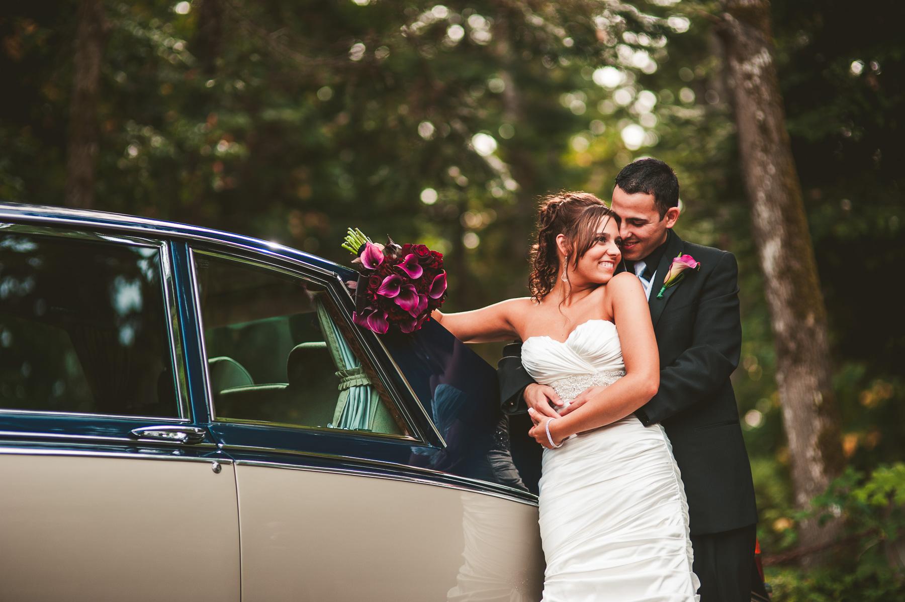 Victoria-BC-Wedding-Photography-58.jpg