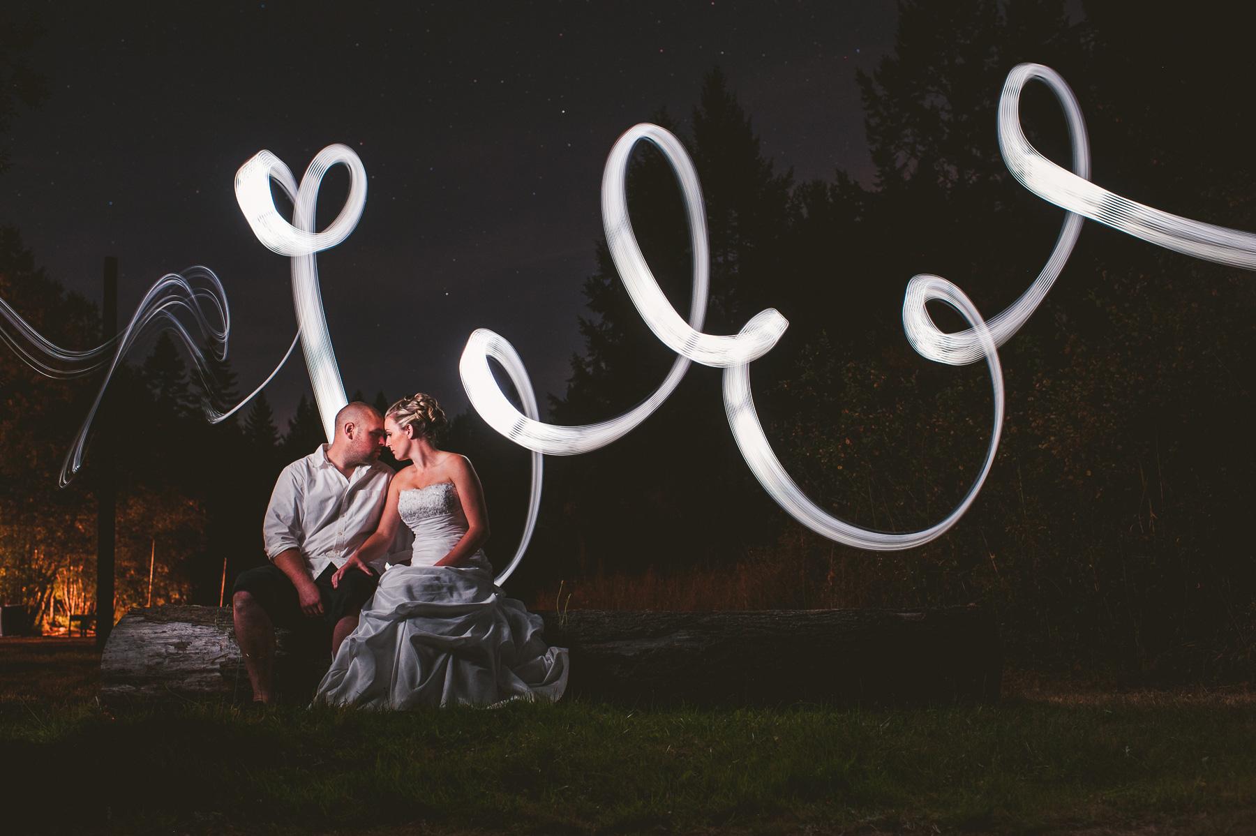 Victoria-BC-Wedding-Photography-85.jpg