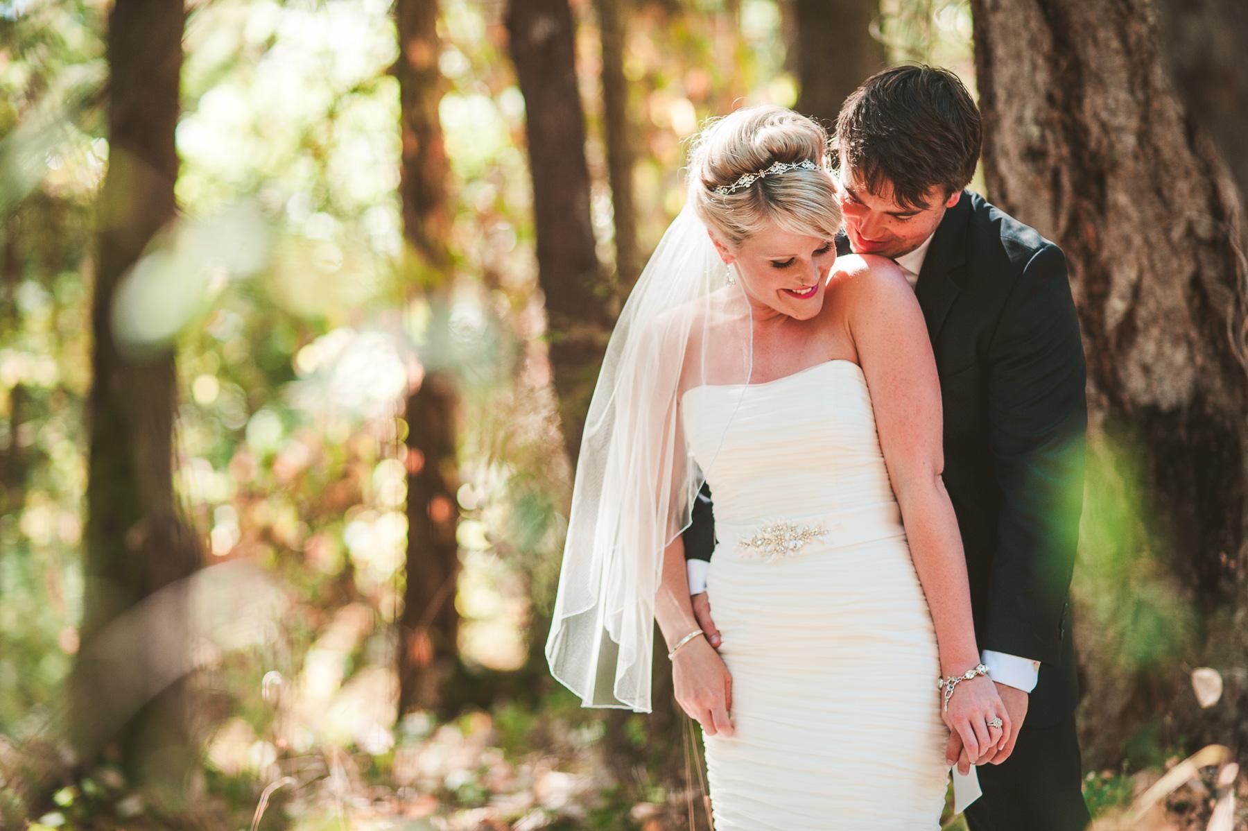 Victoria-BC-Wedding-Photography-87.jpg