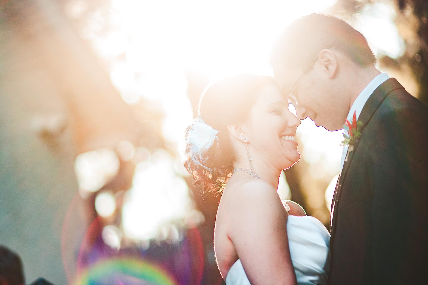 Victoria-BC-Wedding-Photography-91.jpg