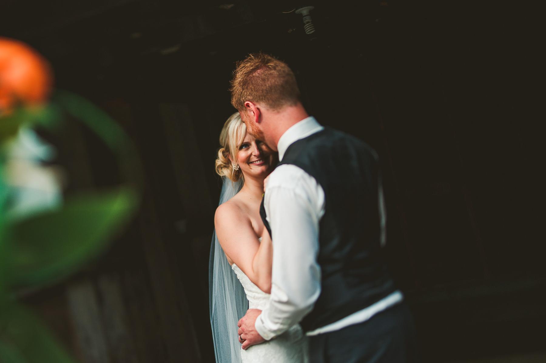 Victoria-BC-Wedding-Photography-108.jpg