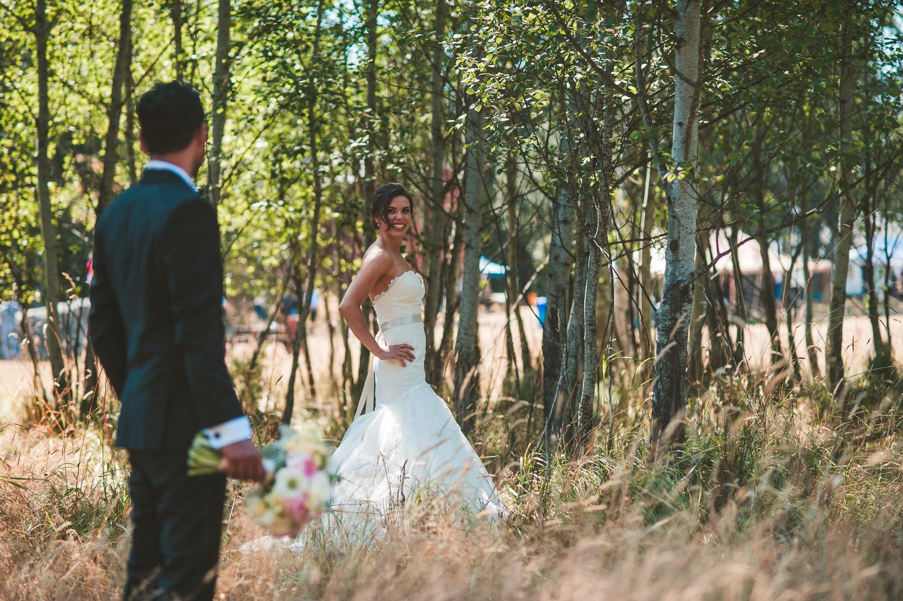 Victoria-BC-Wedding-Photography-109.jpg