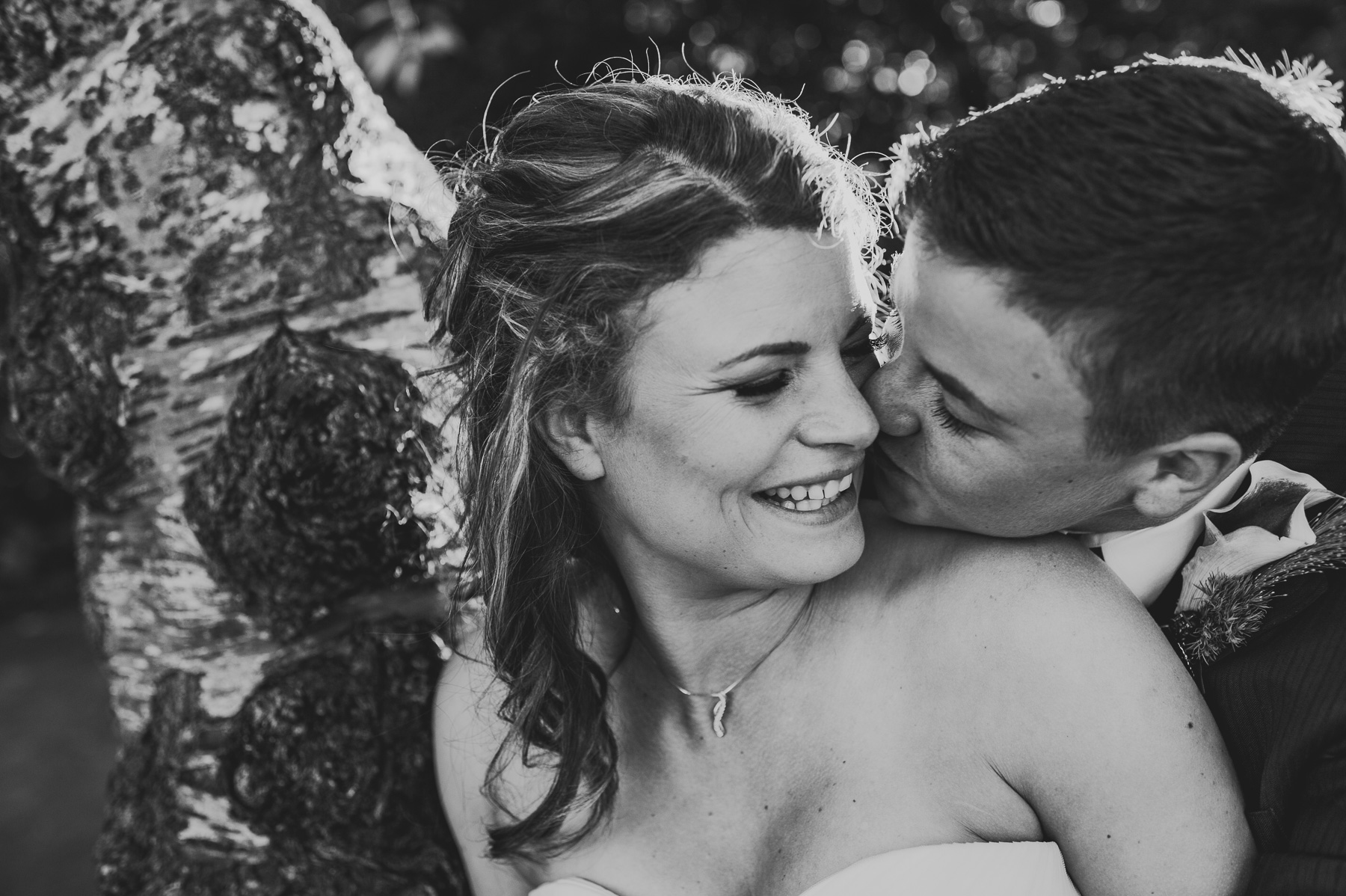 Victoria-BC-Wedding-Photography-113.jpg