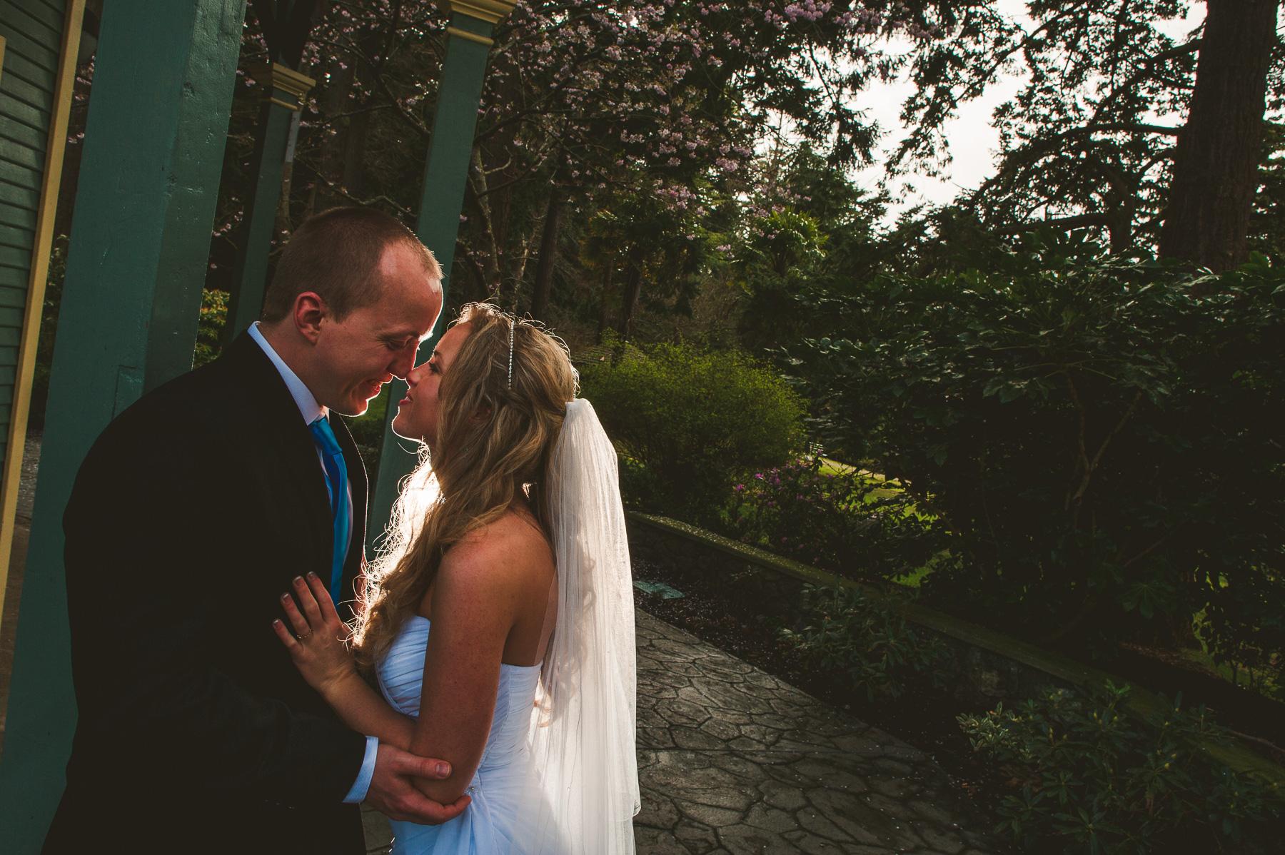 Victoria-BC-Wedding-Photography-119.jpg
