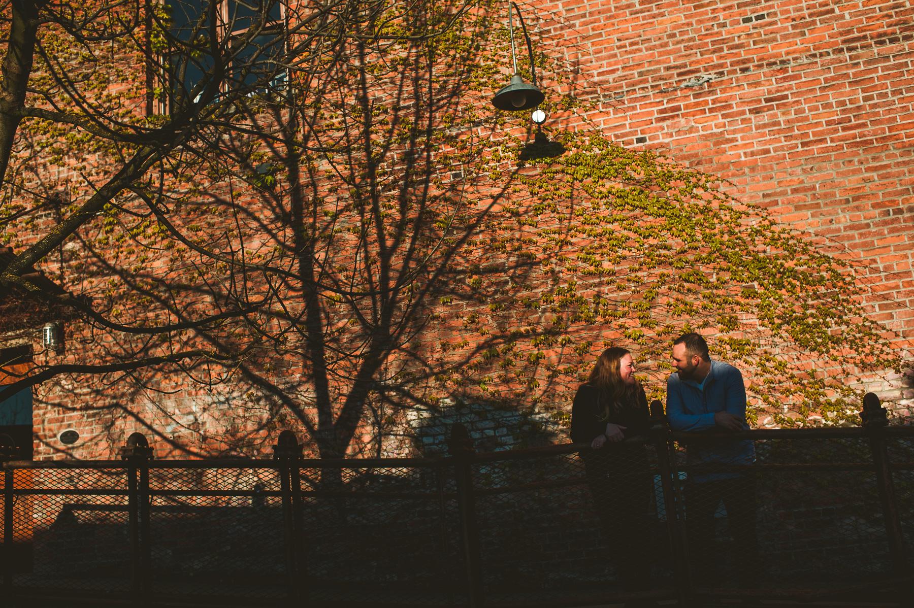 Victoria-BC-Wedding-Photography-121.jpg