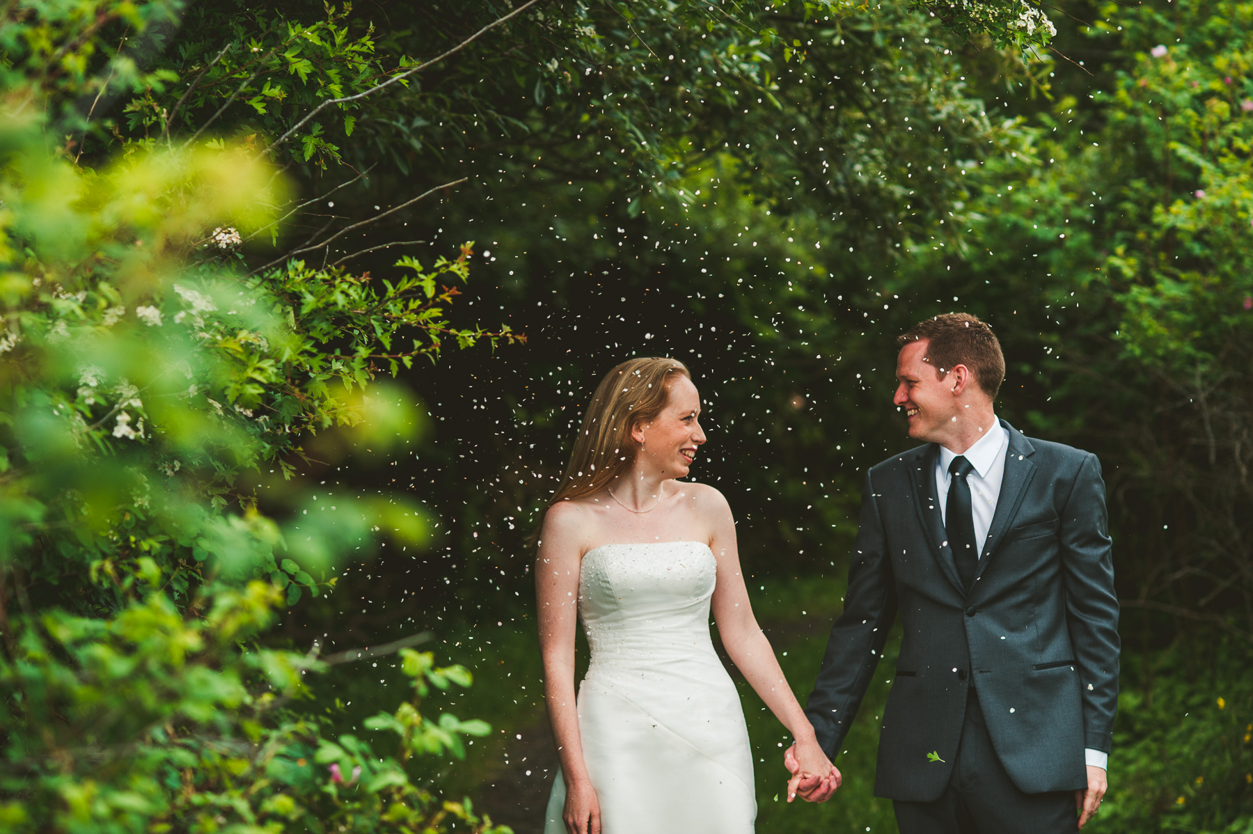 Victoria-BC-Wedding-Photography-122.jpg