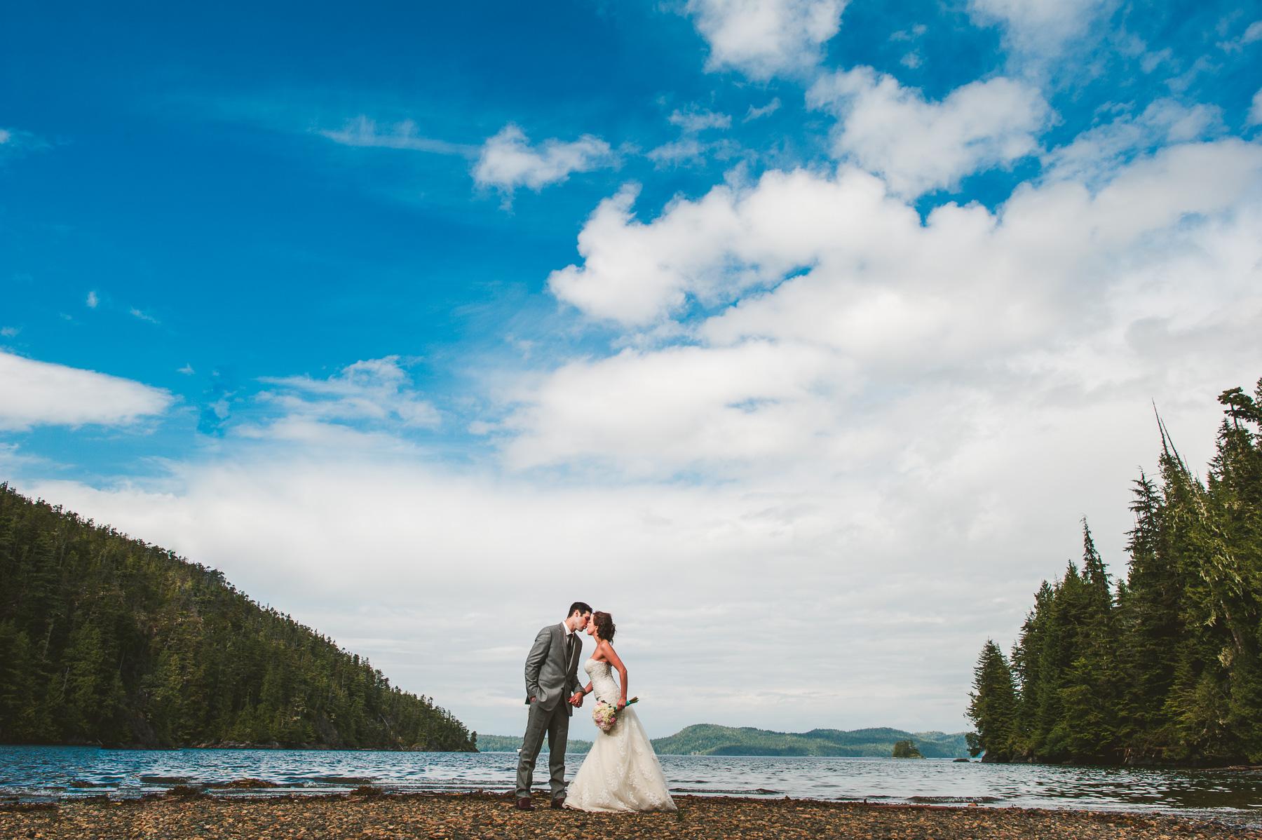 Victoria-BC-Wedding-Photography-123.jpg