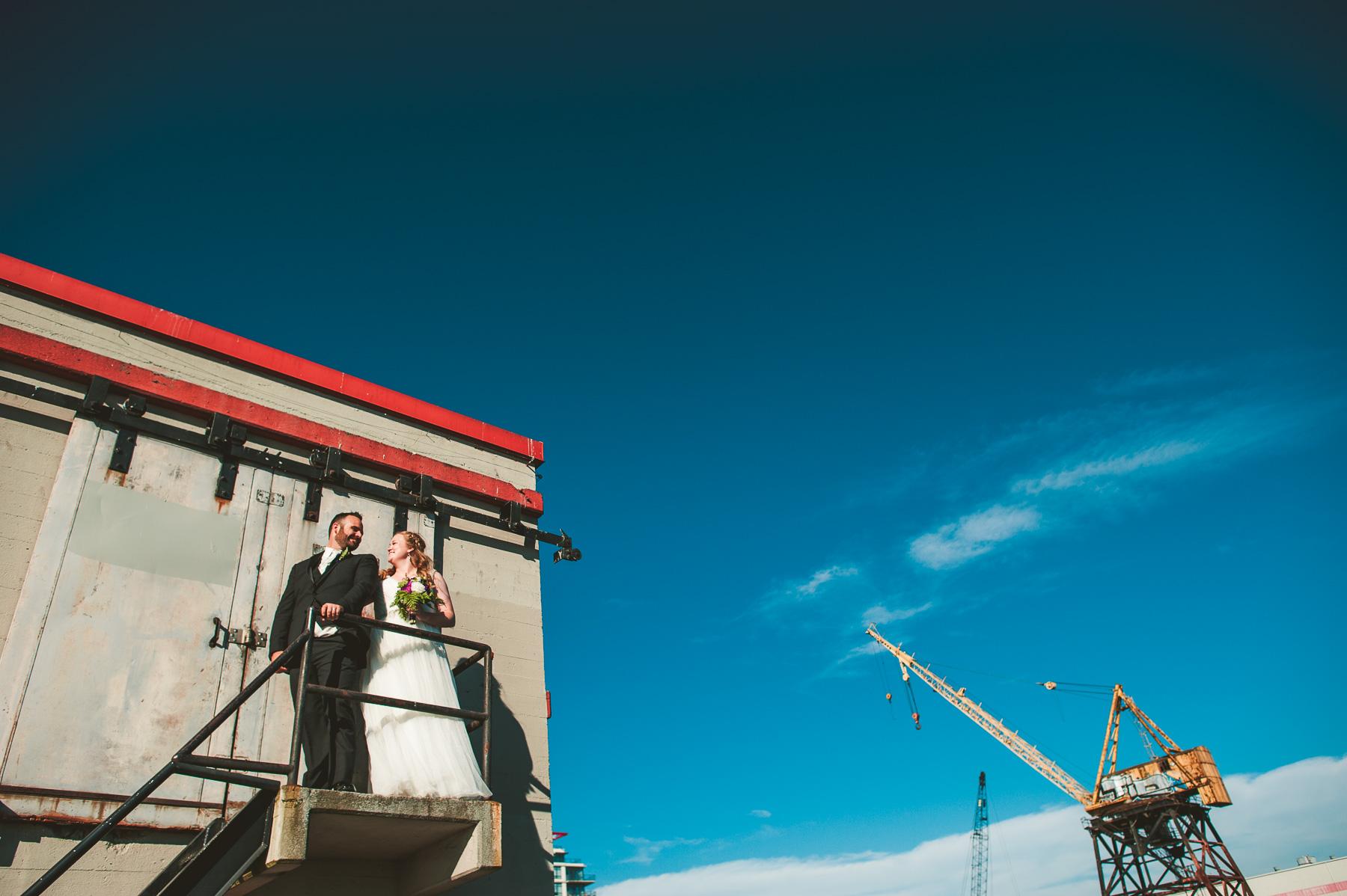 Victoria-BC-Wedding-Photography-127.jpg