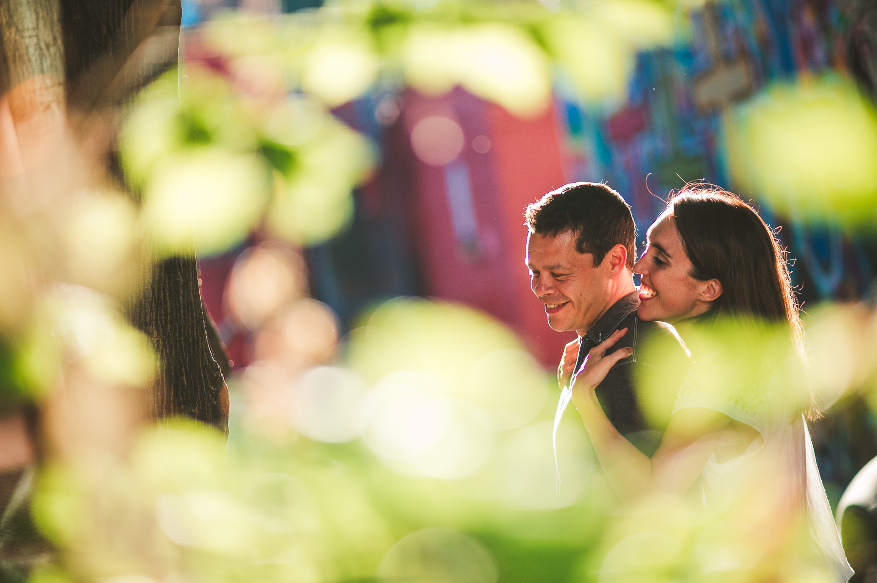 Victoria-BC-Wedding-Photography-126.jpg