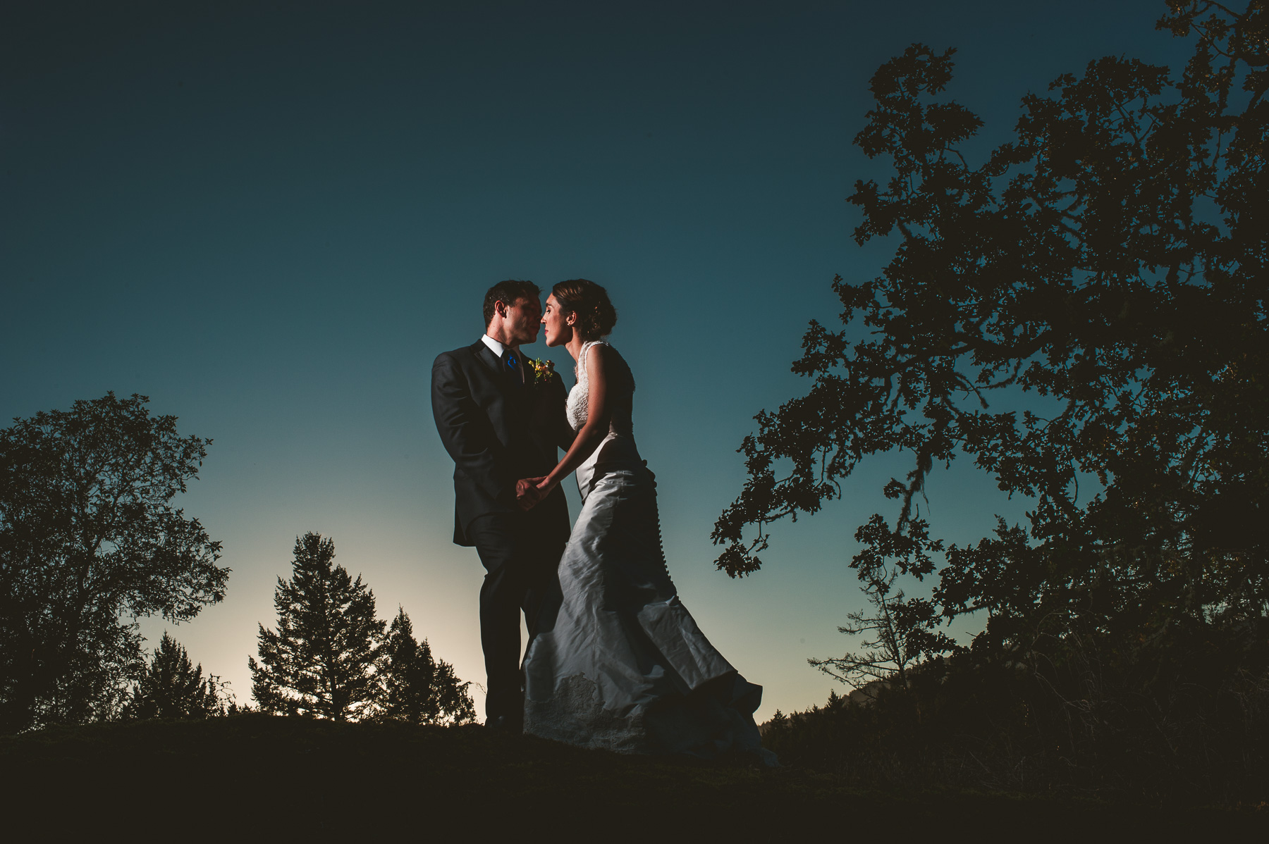 Victoria-BC-Wedding-Photography-130.jpg