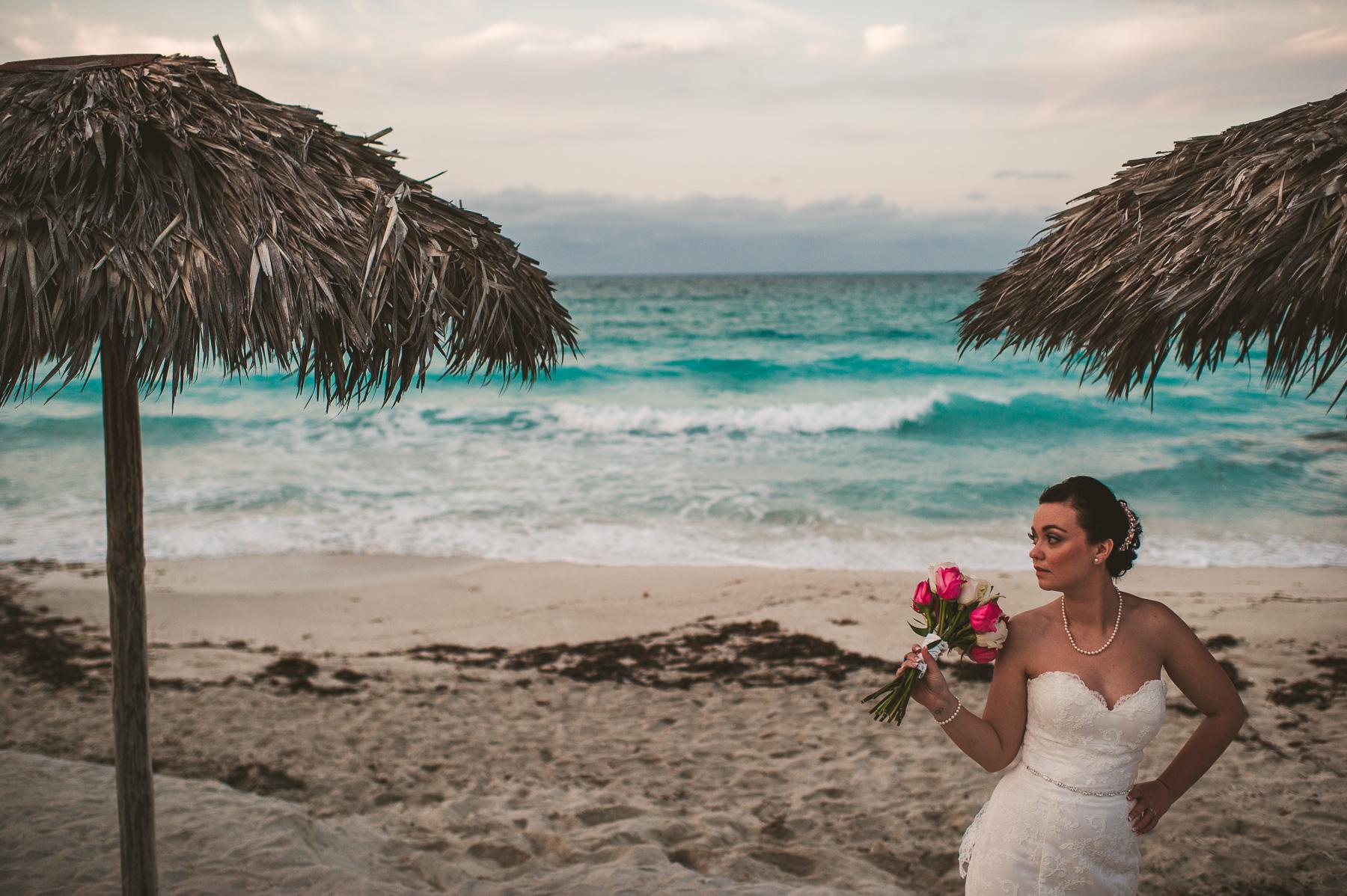Victoria-BC-Wedding-Photography-136.jpg