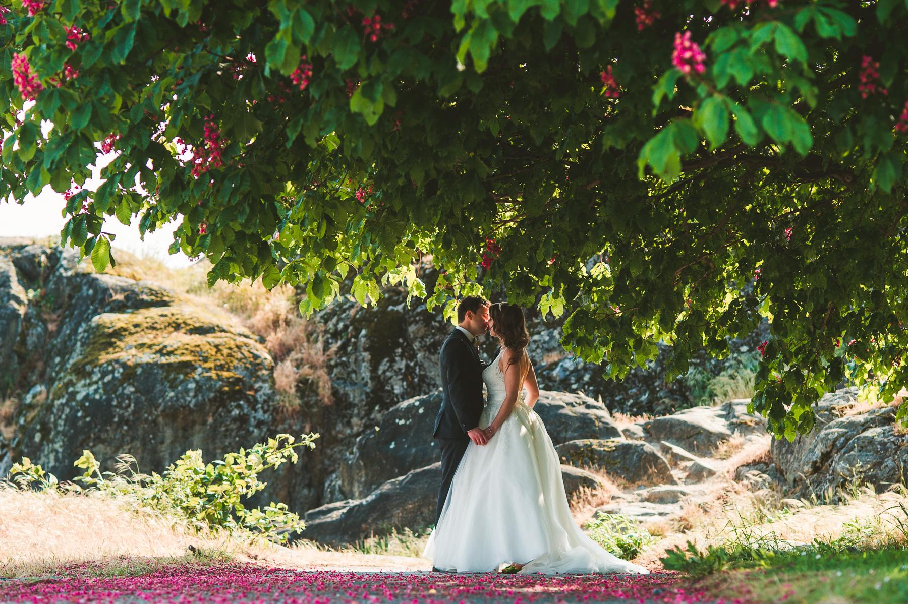 Victoria-BC-Wedding-Photography-141.jpg