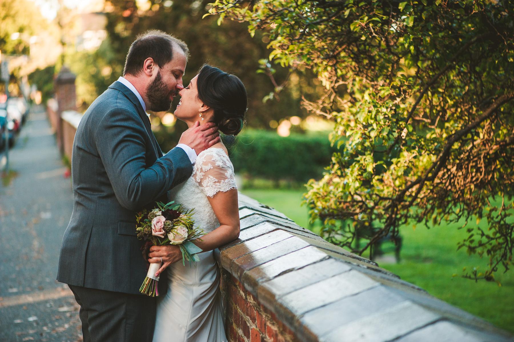 Victoria-BC-Wedding-Photography-145.jpg