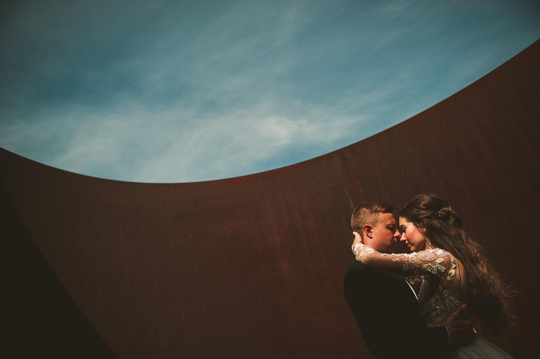 Victoria-BC-Wedding-Photography-149.jpg