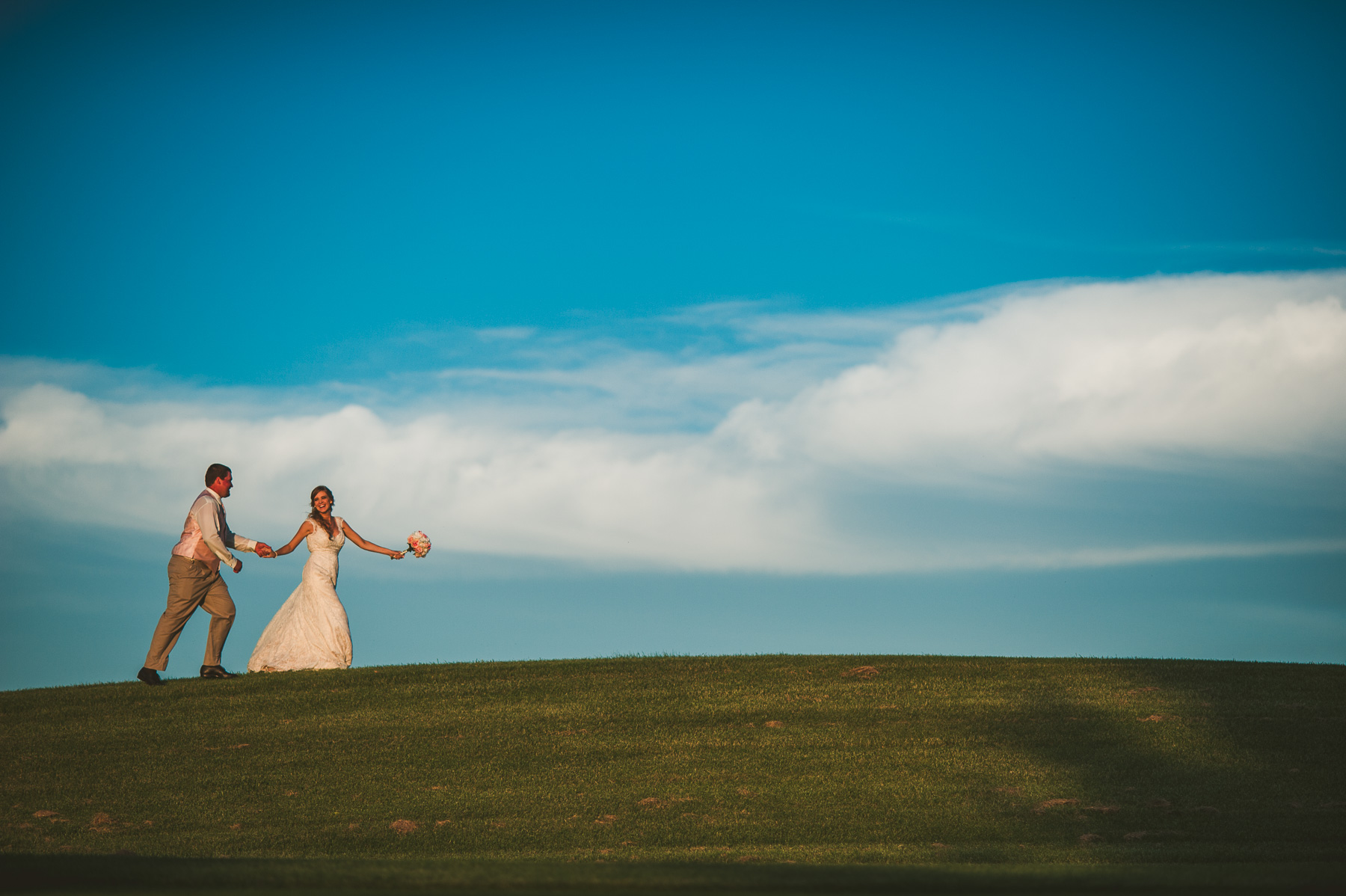 Victoria-BC-Wedding-Photography-150.jpg