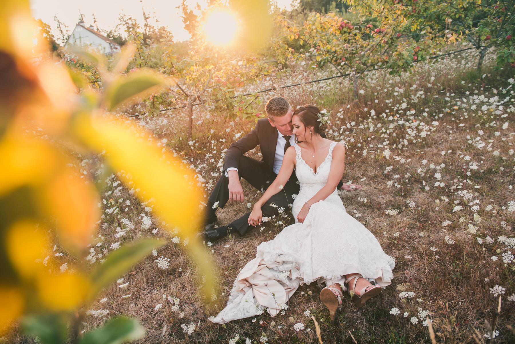 Victoria-BC-Wedding-Photography-173.jpg