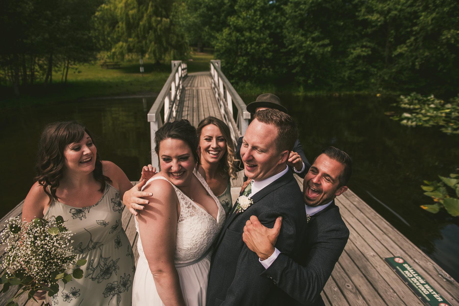 Victoria-BC-Wedding-Photography-177.jpg