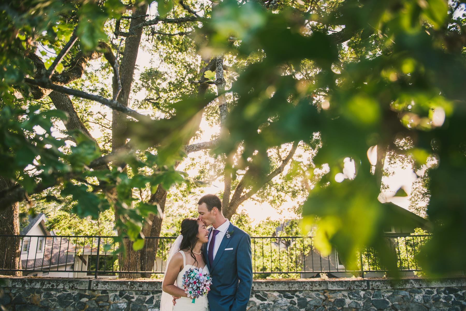 Victoria-BC-Wedding-Photography-176.jpg