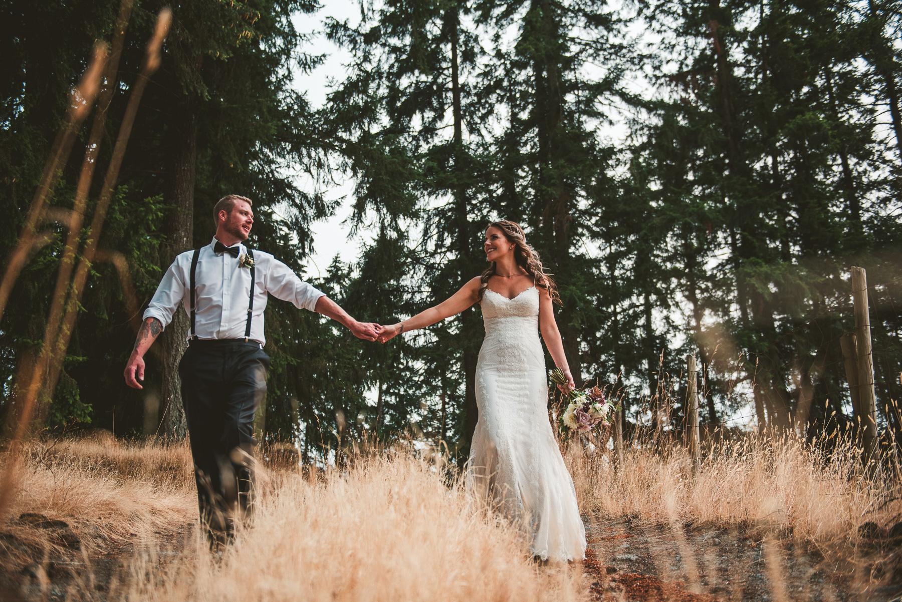 Victoria-BC-Wedding-Photography-184.jpg