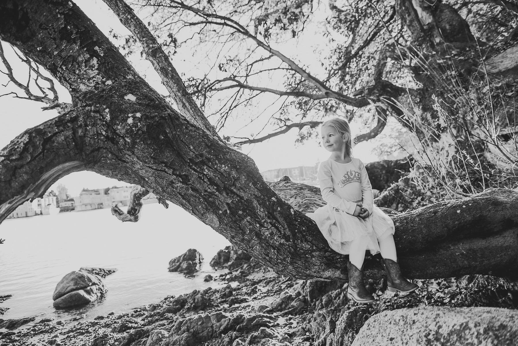 Victoria-BC-Wedding-Photography-187.jpg