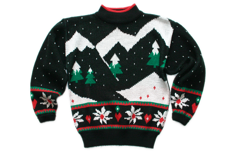 By TheUglySweaterShop.com [CC BY 2.0 (http://creativecommons.org/licenses/by/2.0)], via Wikimedia Commons.