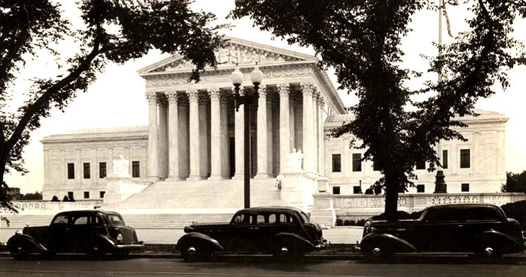 By Federal Judiciary [Public domain], via Wikimedia Commons.