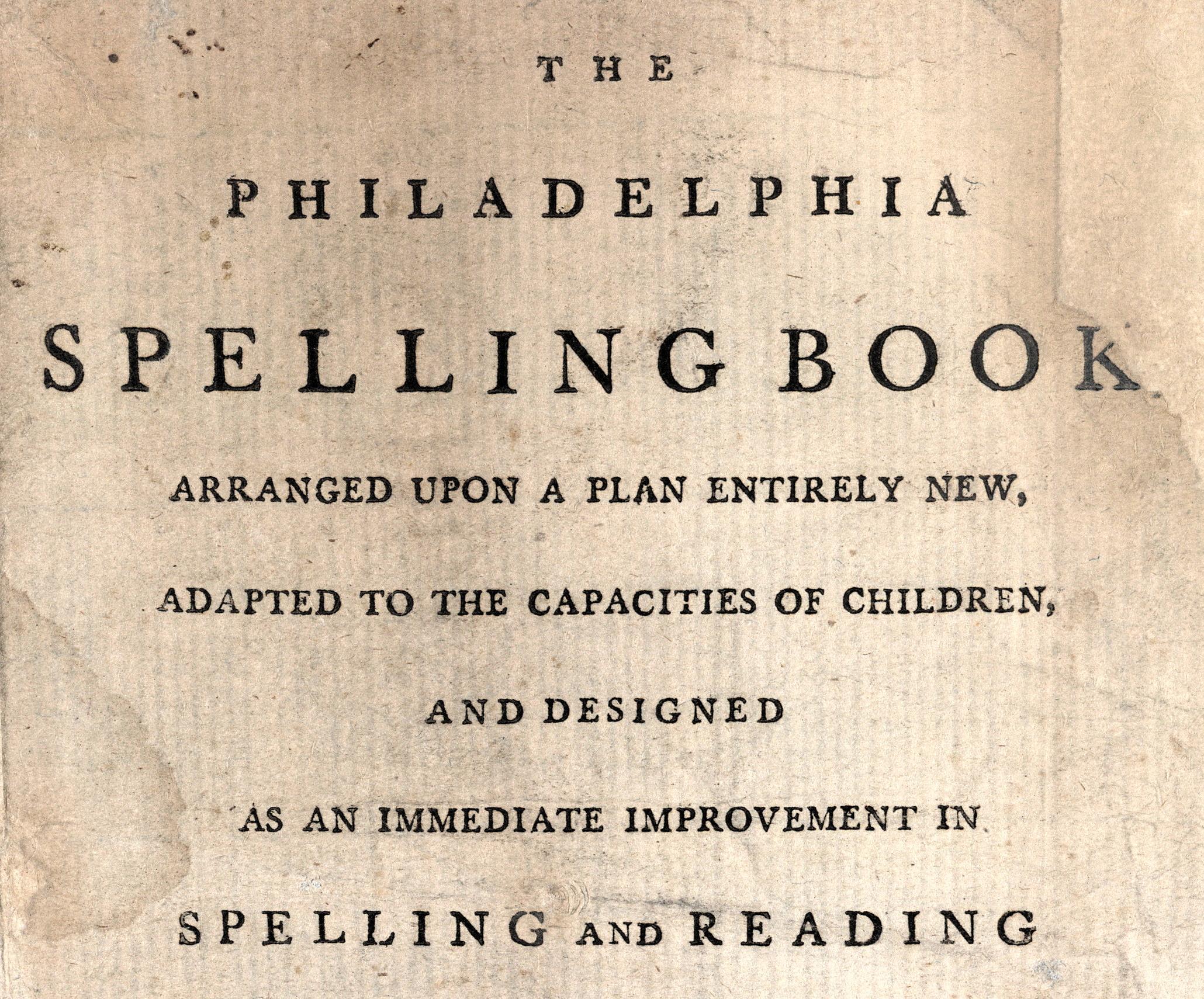 Public domain, via Library of Congress ( http://www.loc.gov/item/99172032/ ).