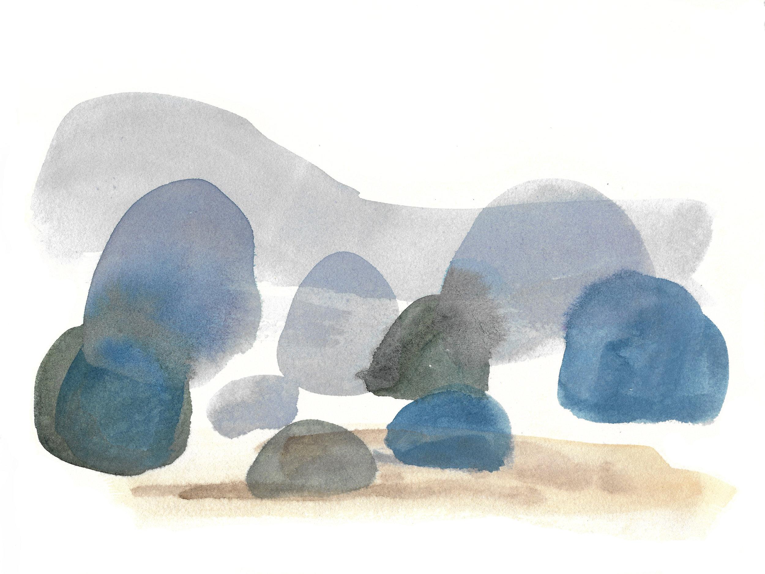 bluerocklandscape.jpg