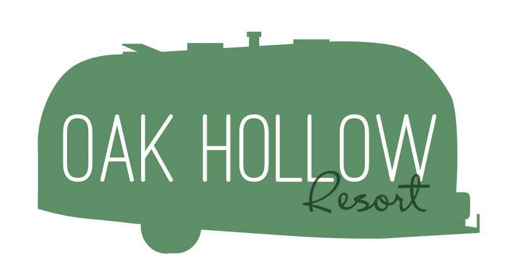 oakhollow 2.png