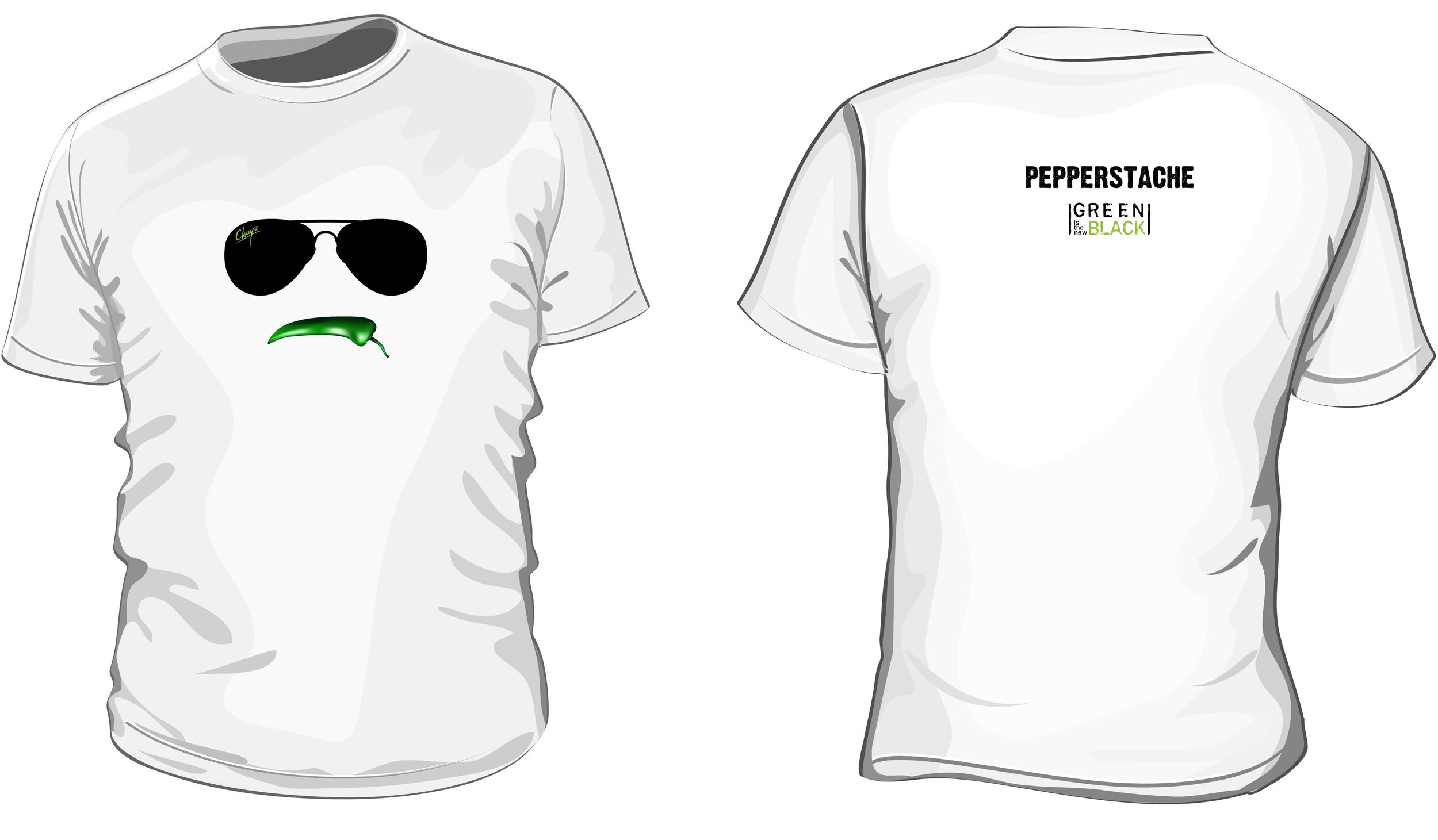 13-CHUYS-10997-GreenistheNewBlack-T-Shirt-LR-1.jpg