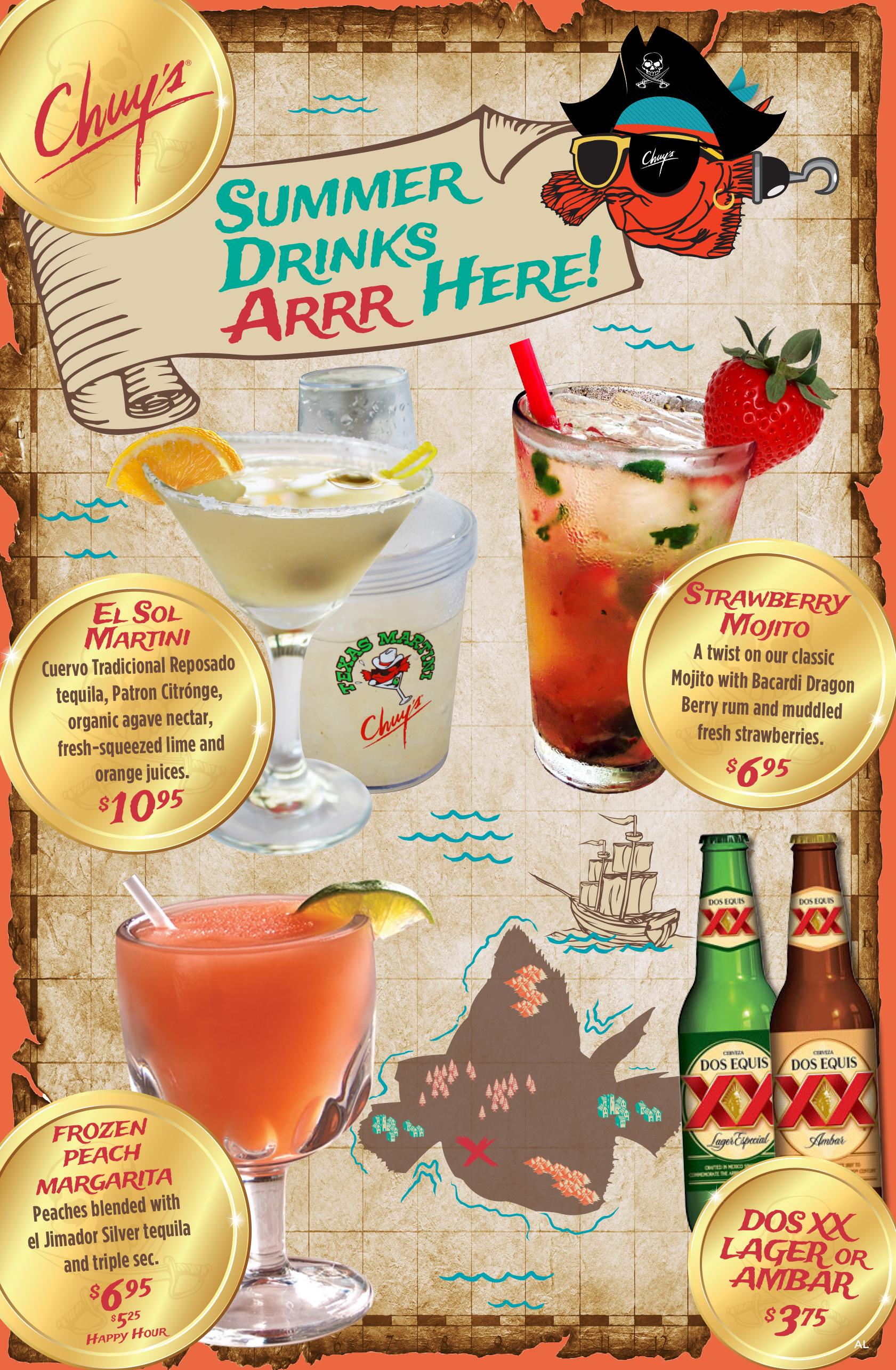 14-CHUYS-06549-Summer-Drink-Menu-Cover-AL-HR-FNL.jpg