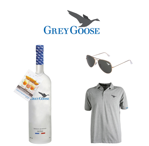 GreyGoose copy.jpg
