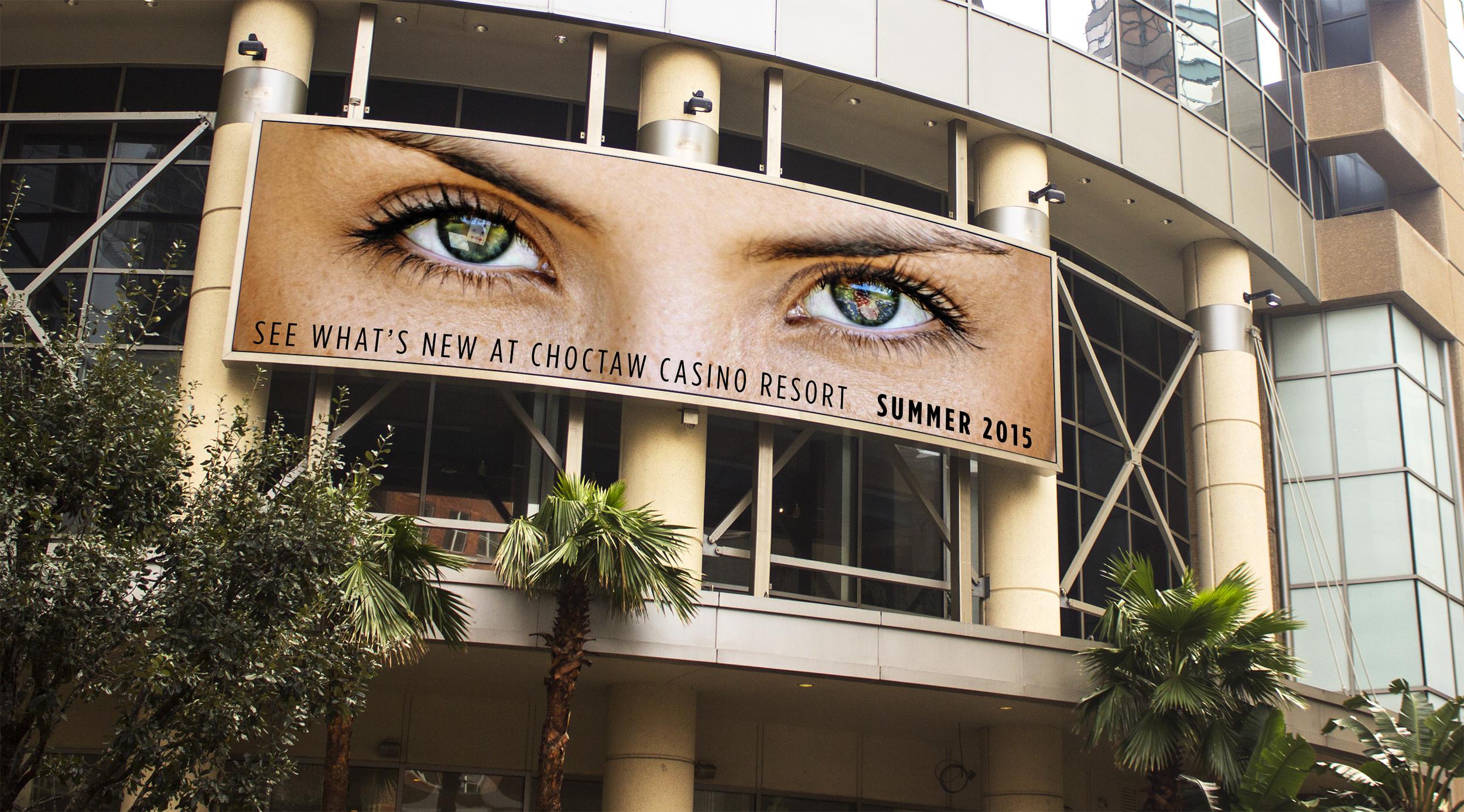 choctaw-eyes-ooh.jpg