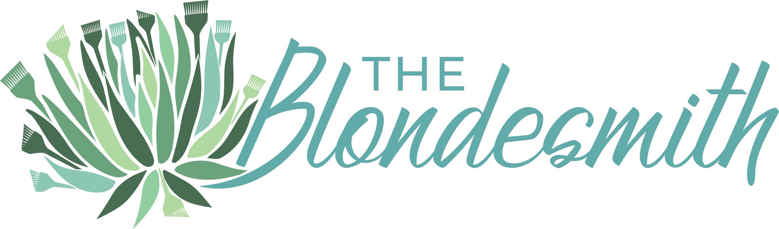 Blondesmith_Logo_091118.jpg