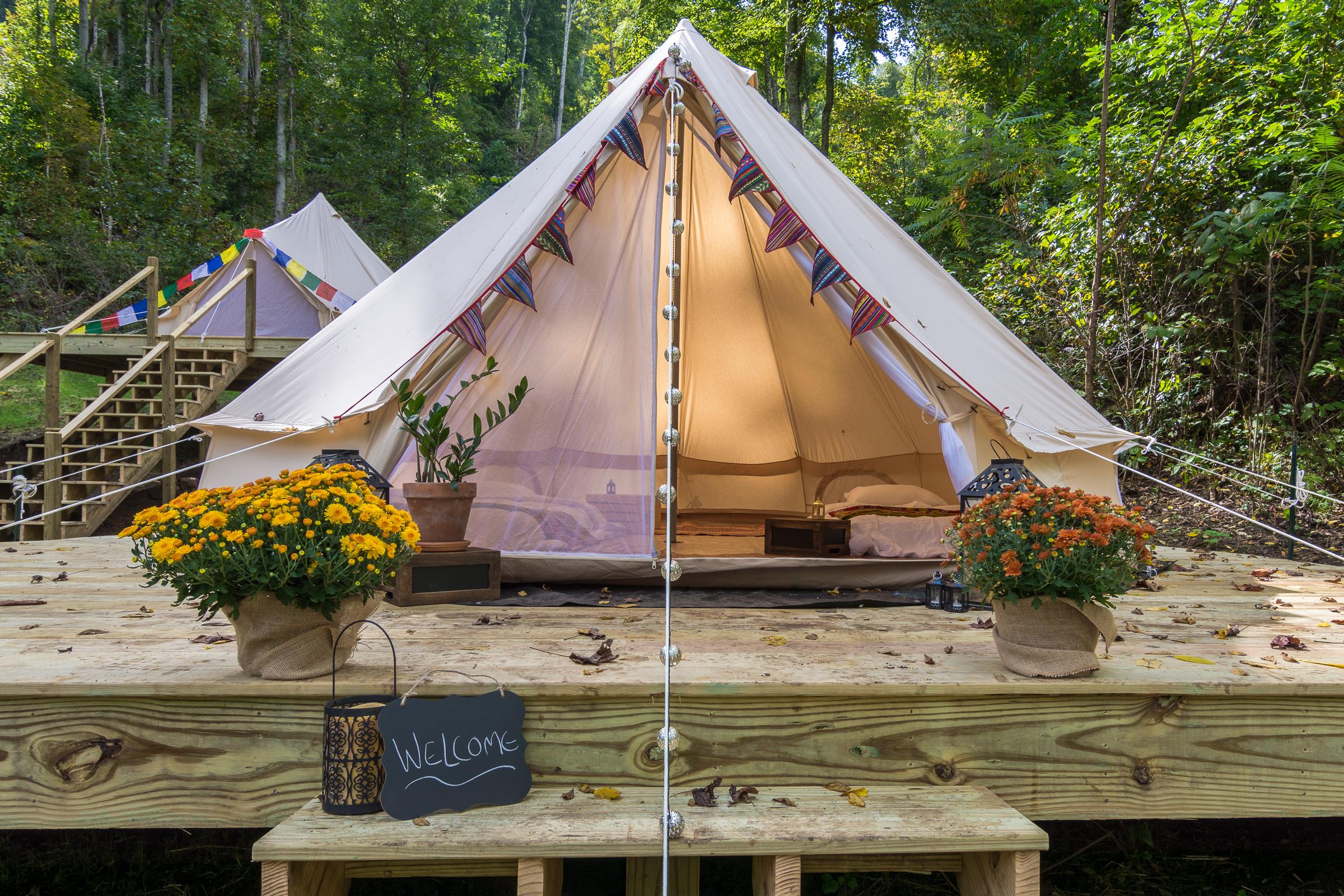 Bliss Tent.jpg