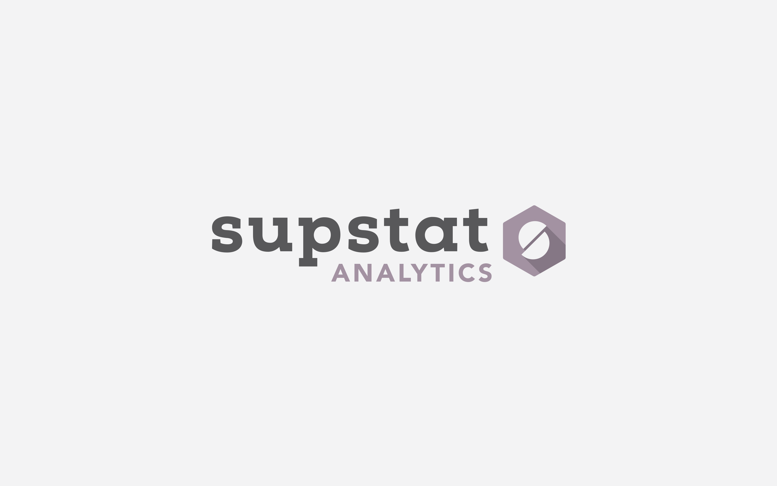 Studio_Bloq-Supstat_Analytics-2.png