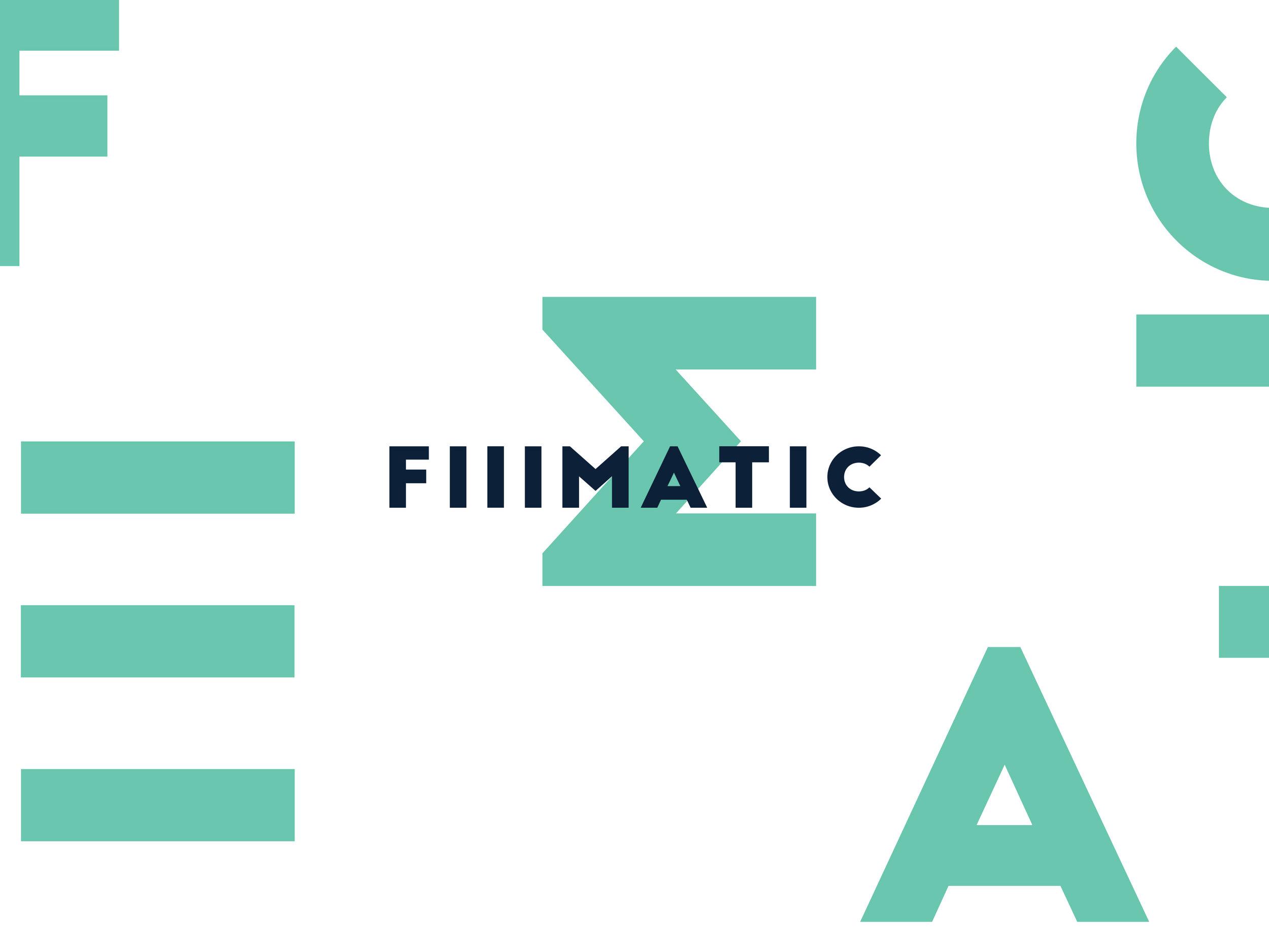 Studio_Bloq-FIllmatic-2.jpg