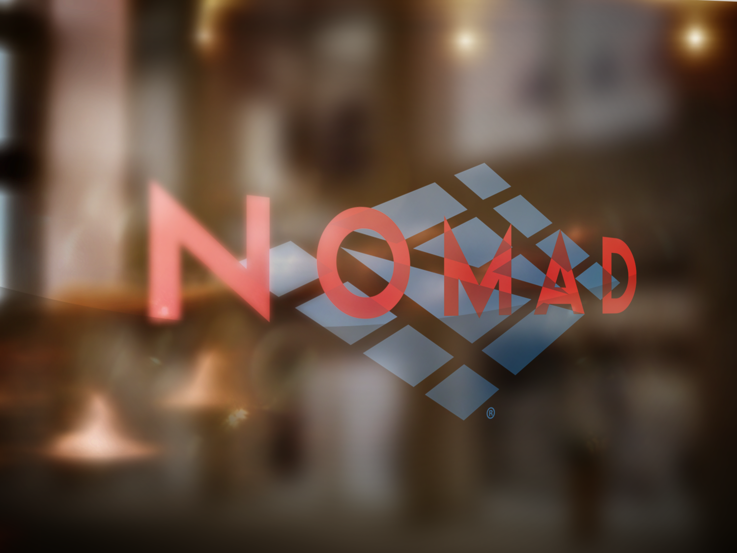 Studio_Bloq-Experience_NoMad_NYC-7.png