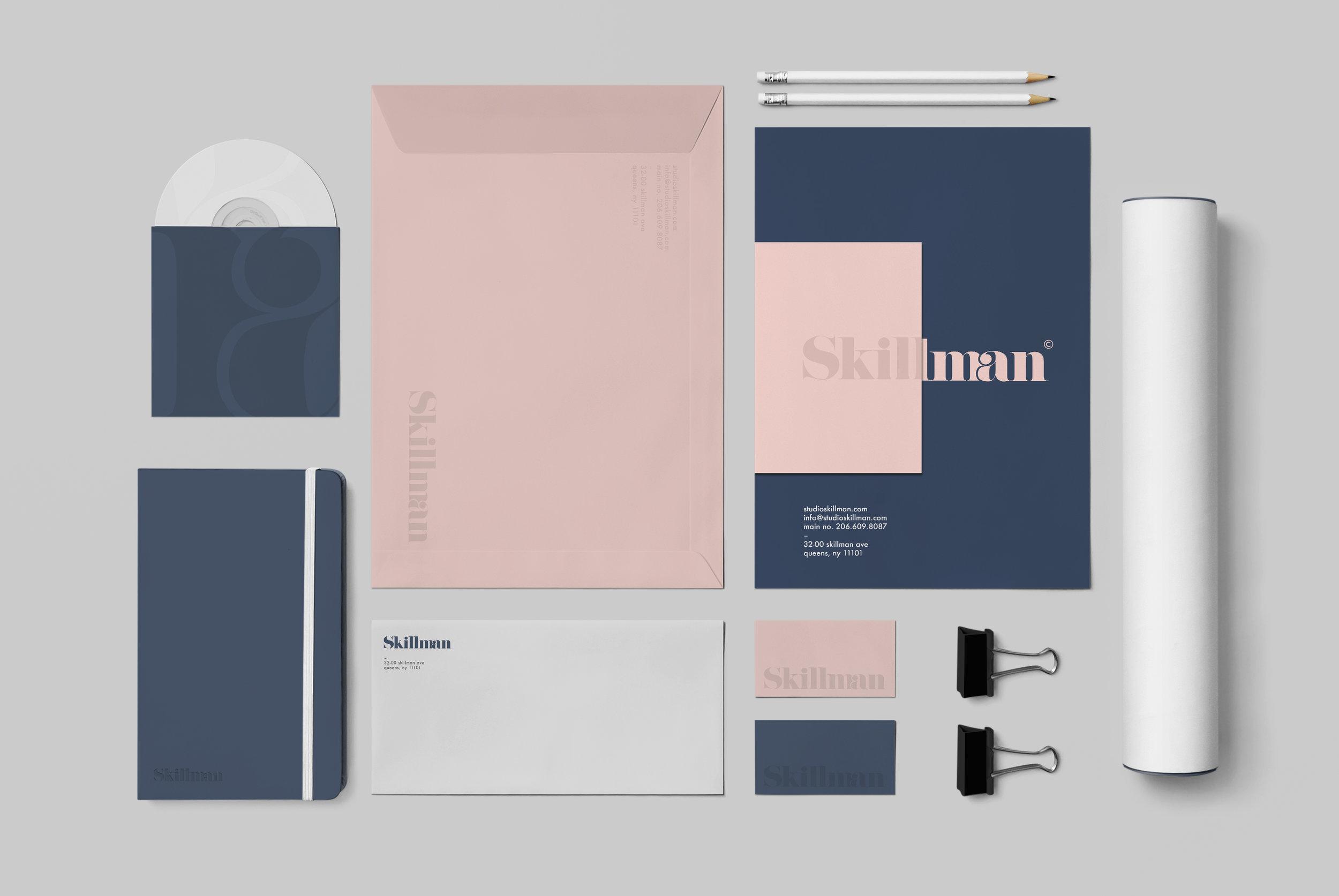 Studio_Bloq-Skillman-1.jpg