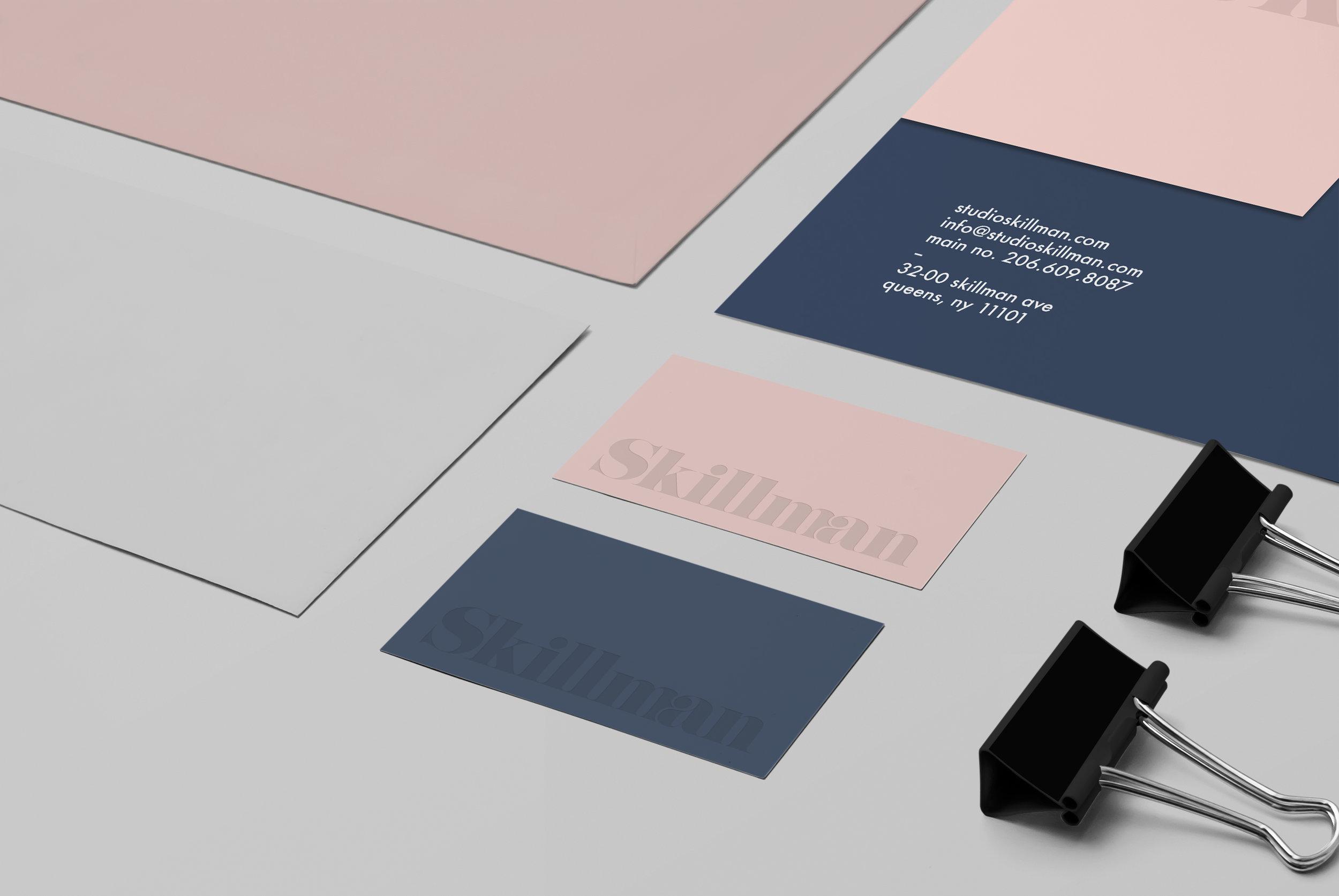 Studio_Bloq-Skillman-3.jpg