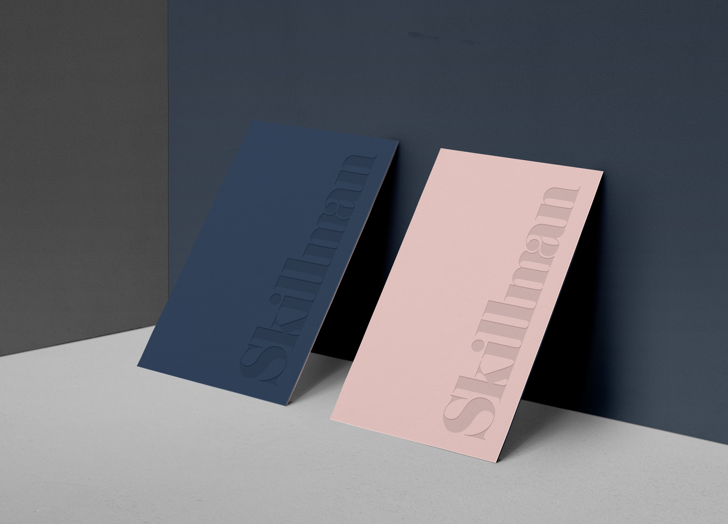 Studio_Bloq-Skillman-4.jpg